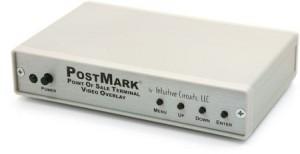 postmarkfront