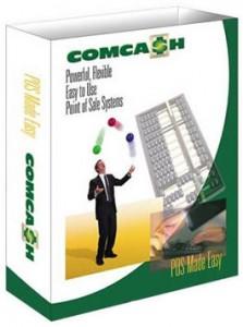 comcashbox2