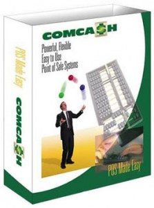 comcashbox2